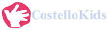 CostelloKids